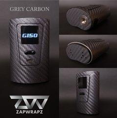 Smok G150 Wraps