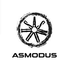 Asmodus Printed Wraps