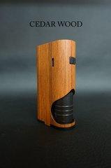Dripbox V1 Wraps