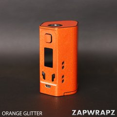 iJoy Captain X3 20700 wraps