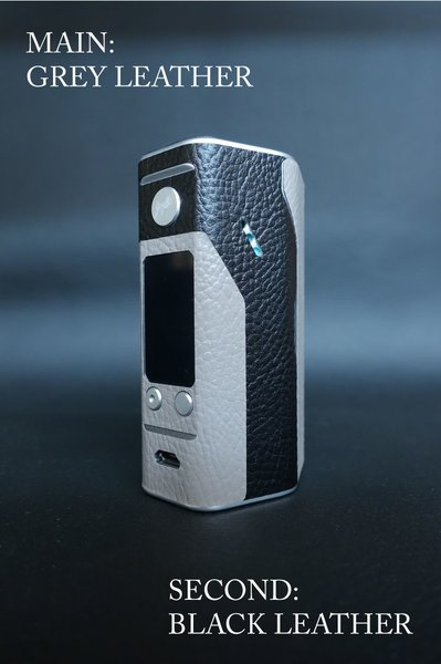 how to change ohms jaybo reuleaux rx200