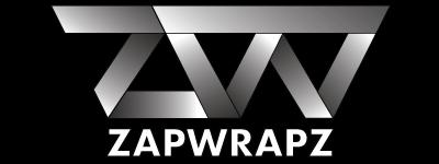 ZapWrapz