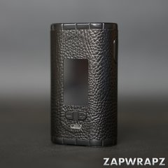Eleaf Invoke 220w wraps