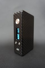 EFusion Mini DNA200 Wrap
