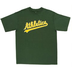 Tee Ball Divison Game Jersey