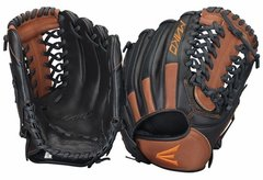 Easton Youth 11 1/2 Mako Fielders Baseball Glove