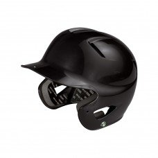 Easton Tee Ball Helmet