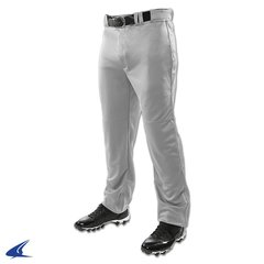 Minor and Major Div. Adjustable Inseam Baseball Pant
