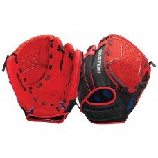 "Easton Youth 9"" ZFlex fielders Baseball Glove"