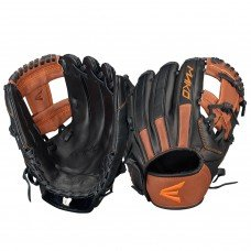 "Easton Youth Mako 11"" Baseball Fielders Glove"