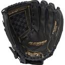 "Rawlings Youth 12"" Playmaker Baseball Glove"