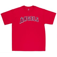 5 Pitch Division Game Jersey