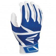 Easton Z3 Batting Gloves