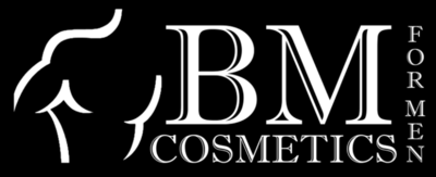 BM COSMETICS FOR MEN