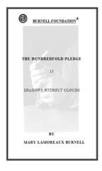 HUNDREDFOLD PLEDGE 13