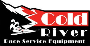Cold River RSE
