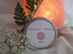 Glow Complexion Balm