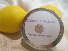 Lavender Lemon Aide Complexion Balm