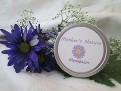 Moonbeam Aromatherapy Balm