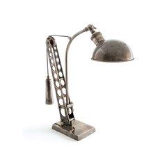 Adjustable Desk Lamp Industrial
