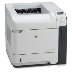 Refurbished HP LaserJet P4015n