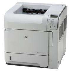 Refurbished HP LaserJet P4014n