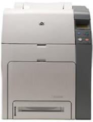 Refurbished HP Color LaserJet 4700n
