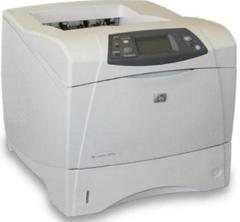 Refurbished HP LaserJet 4200n