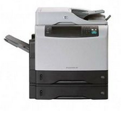 Refurbished HP LaserJet M4345mfp