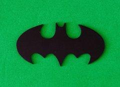 "070c6. Batman- 5"""