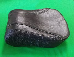 150c1b. Sterling's P-Pad Seat for Harley Davidson Breakout