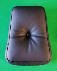 050a3.  Backrest Pad - Button