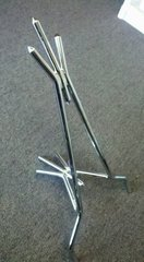 062h. Medieval WLR (does not include sissy bar)