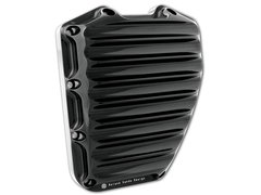 104a2. RSD Cam Cover for HD Twin Cam