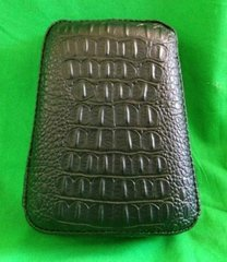 052c. Backrest Pad - Gator