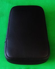 050a1.  Backrest Pad - Standard