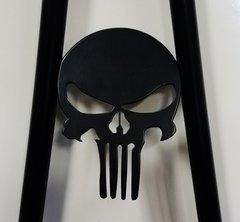 "070c4b. Punisher - 5"""