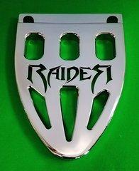 060k. Raider Contoured - ULR