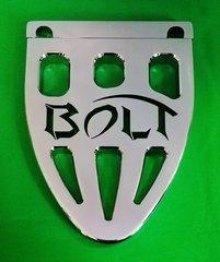 060j. Bolt Contoured - ULR
