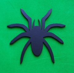 """070c1. Tarantula - 3-1/2"""""""