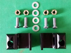 034b. Rigid Mount Kit for V-Rod Night Rod