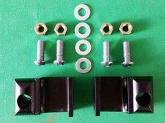 034b. Rigid Mount Kit for V-Rod Night Rod