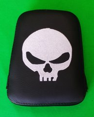 051g.  Backrest Pad - Punisher