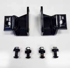 034c. Rigid Mount Kit for 2012-later V-Rod Night Rod