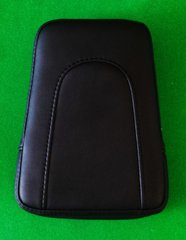 050a4.  Backrest Pad - Vintage
