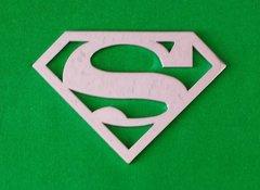 "070c7. Superman - 5"""