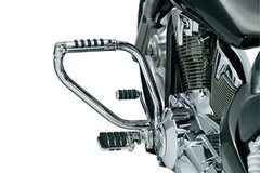 106c2. Kuryakyn Engine Guard for 2003-2009 Honda VTX 1300 & 2002-2008 Honda VTX 1800