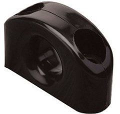 Sealect Designs Fairlead Large Pack 2