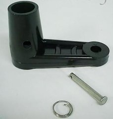 Steering Armature Kit