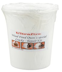ULTRAFIRE SPECIAL REPAIR KIT WOOD-FIRED OVEN
